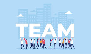 4 Team Building Activity Types Even for the Most Demanding Team Member    Hygger.io
